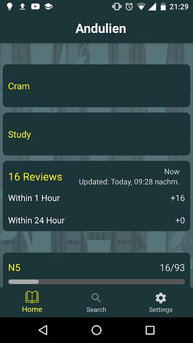 Screenshot_20181119-212928