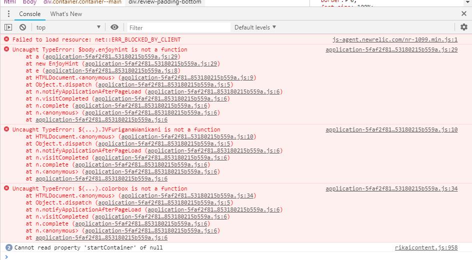 bunpro_errors